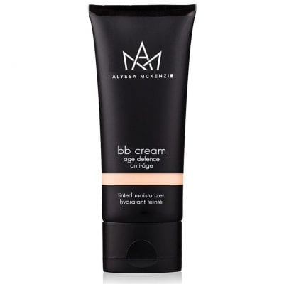 alttagmakeupfacebbcream